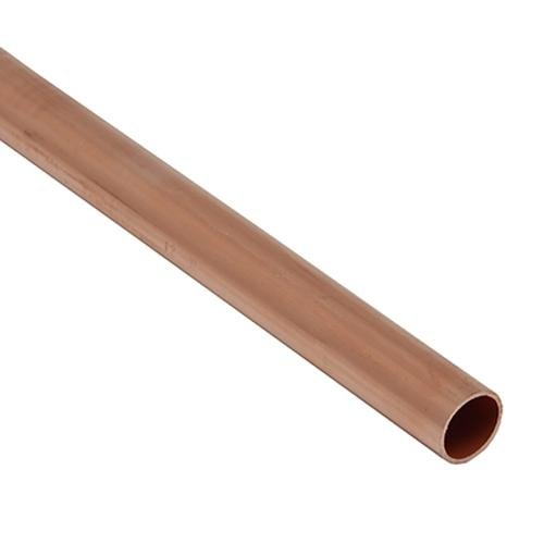 koperen buis 15mm