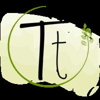 TinusTimmert Logo